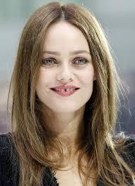 女優 フランス 人